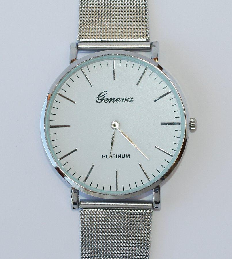 deef28fa3 Dámské hodinky Fashion Jewerly - Geneve Elegance 1494   Krásné ...