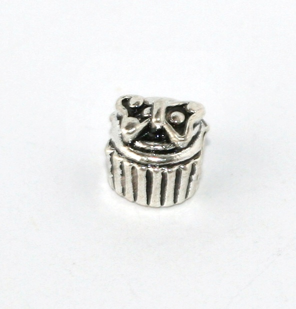 Korálek Fashion Jewerly - Muffin 810