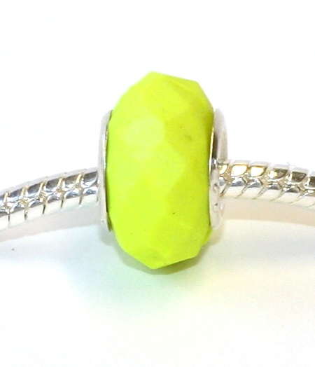 Korálky Fashion Jewerly - Neon 577