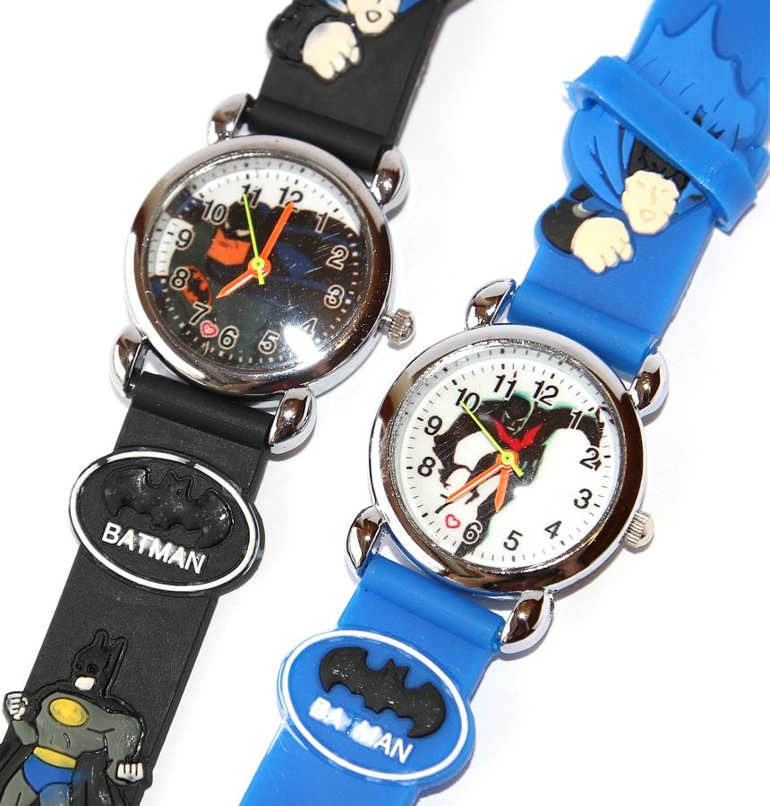 Kompletní specifikace · Ke stažení · Související zboží. Dětské hodinky s  motivem ... 9e9a691eef
