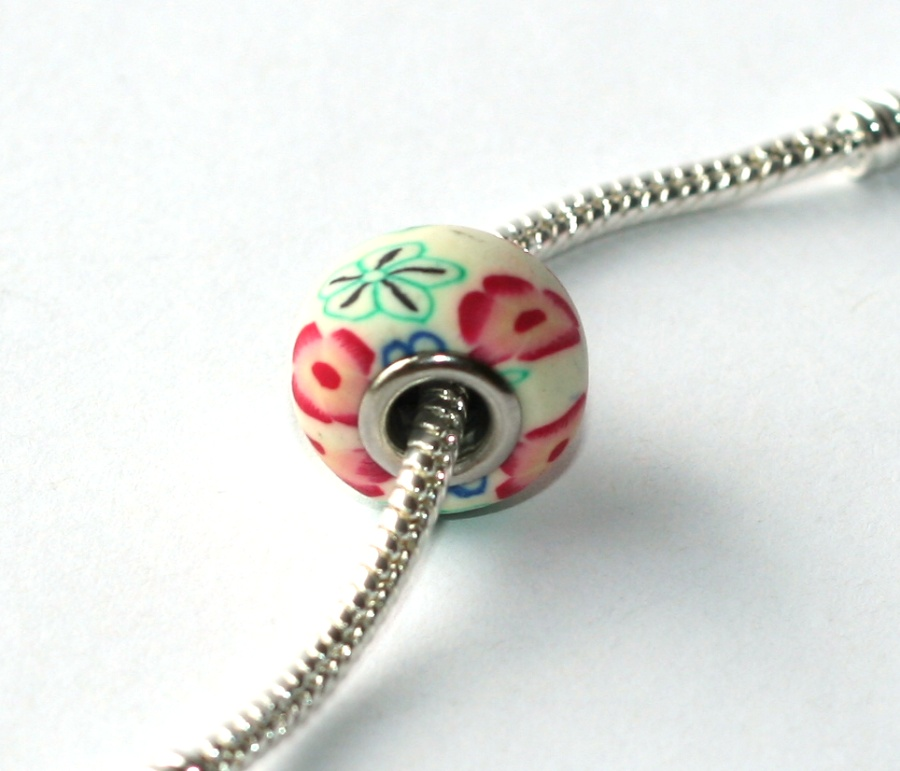 Korálky Fashion Jewerly - Fimo 762