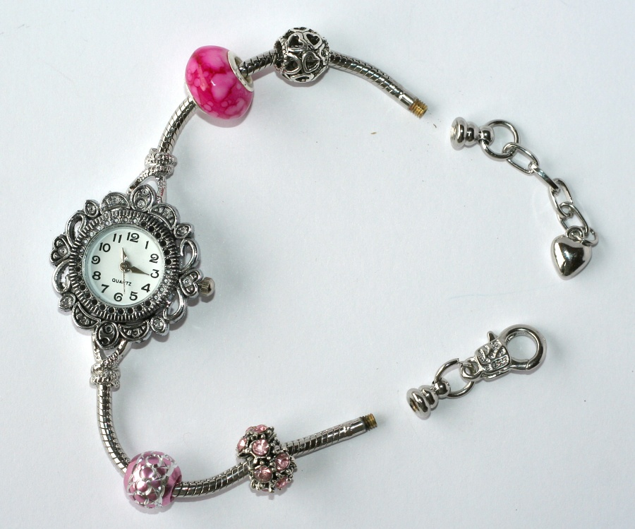 Hodinky Fashion Jewerly (20-24cm) 757