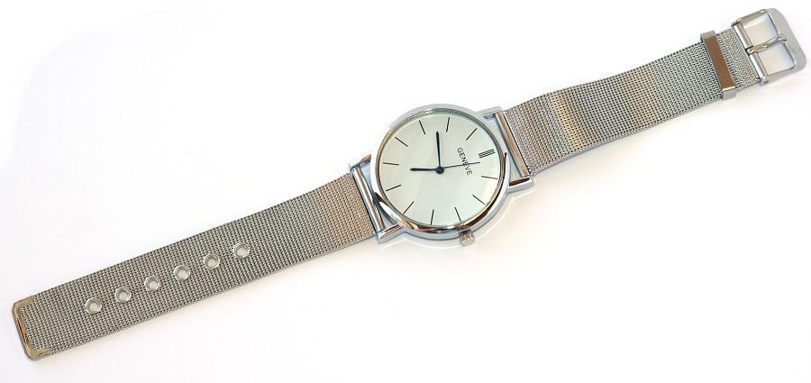 5c2bcbb71 Dámské hodinky Fashion Jewerly - Geneve Elegance 1490. Dámské hodinky  Fashion Jewerly - Geneve Elegance 1490. Zobrazit v plné velikosti